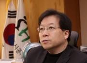 """""""특화설계 '청신호', 임대주택 인식 바꿀 것"""""""