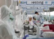 미친듯 뛰는 치료·백신株…뛰어들기 전 따져볼것들