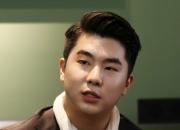 """[단독]132억 김환기 '우주' 낙찰자 물음에 송자호 """"아니 땐 굴뚝에 연기나랴"""""""