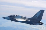 """F-16���� ����"" �ѱ��� ����� ��� �̱�"