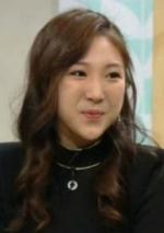 """CJ그룹 며느리 故이래나씨 누구?…""""촉망받던 아이비리그 수재"""""""