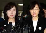조윤선·김고은·김연아, '무쌍'에게 아이라인이란?