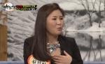 """北 공작원 출신 원정화 """"김정남 정도면 선불 100만달러"""""""