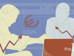 비상장株 과잉규제, 불투명 시장으로 내몰리는 투자자들