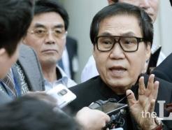 '조영남 대작사건' 판결이 기다려지는 이유