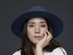 17년 공백기 깬 양수경, '불타는청춘' 새 얼굴