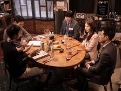 CJ그룹, 신입사원 공개채용..16일까지 서류접수