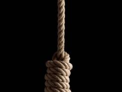 [친절한판례氏] 수용자 자살은 담당 교도관 책임?