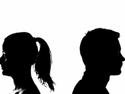 [theL생활법률]아내 우편물, 남편이 뜯으면 형사처벌?