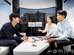 한국타이어, 연구개발 부문 채용…9일까지 서류 접수
