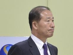 이재용 부회장, '제3자 뇌물' 유죄? 무죄?…판례 보니