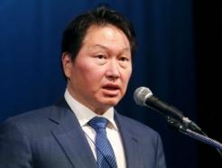 시가총액 재계 넘버 2위 '뉴SK' CEO 평가 돌입