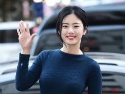 '뜨거운 형제들' 아바타 소개팅녀, 한지우 결혼