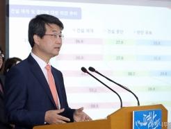 신고리5ㆍ6호기 '건설 재개' 찬성 59.5%