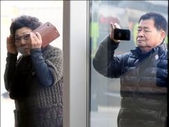 '현송월 단장이 궁금해'