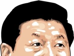 [MT리포트] 마오쩌둥 이후 약화하던 1인 권력…시진핑이 다시 U턴