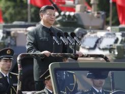 [MT리포트] 시진핑 장기집권, 中경제개혁은 득…시장화는 후퇴할 것