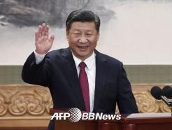 [MT리포트] 마오쩌둥의 권력 복원해 시황제가 되려는 시진핑…아무도 예상 못했던 반전