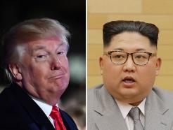 이번엔 다를까… 北美대화 둘러싼 3가지 쟁점