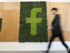 데이터스캔들·갑질제재…'동네북' 자초한 페북