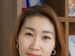 [MT리포트]아직 돌려줄 게 많은 韓기업…이제부터 시작