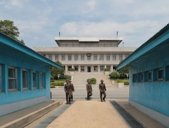[MT리포트]남북, 새로운 시작…경제가 평화다