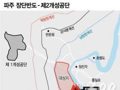 [MT리포트]'제2 개성공단' 만든다…이번엔 남한 파주