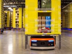 "[MT리포트]""인간보다 로봇이 많아진다"" 글로벌 기업들 투자경쟁"