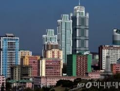 [MT리포트]'평양 래미안'·'대동강 힐스테이트'? 北 민간 아파트 가능할까