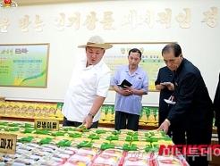 [MT리포트]꼬장떡, 폭탄밥…북한에만 있는 음식들