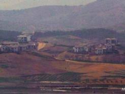 [MT리포트]아무도 모르는 남북한 보험사고의 비밀