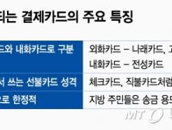 [MT리포트]모바일 결제하면 배달서비스까지…엄지족 느는 북한