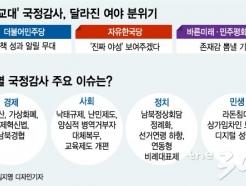 [MT리포트]文정부 1년평가, 15개 큰 전투 치른다