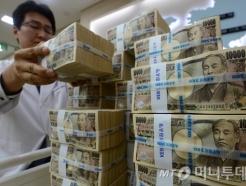 "[MT리포트]""호주는 되고 한국은 왜 안되나""..한·미 통화스와프 체결의 재구성"