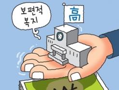 [MT리포트]'무상교육 실현'…초등 25년, 중학교 20년 걸려