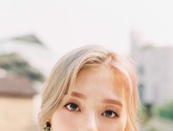프로미스나인│② 나경 서연 지헌