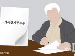 [MT리포트] 노령연금 받던 90대 노인, 알고보니 나이가…