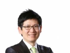 [MT리포트]2년반만에 2배 수익…강성부 펀드에 재투자한 까닭