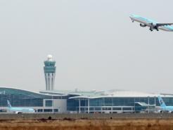 [MT리포트]'그림의 떡' 항공마일리지...사용처 확대 추진