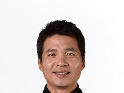 [오피셜] 서울 이랜드, 신임 감독에 김현수 선임