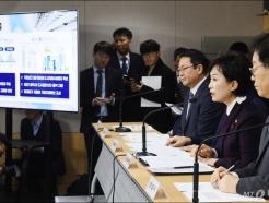 '수도권 3기 신도시 발표'