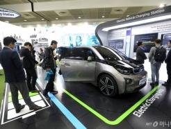 [MT리포트]왜 '배터리'인가…전기차 대중화·적용범위 다양화 기대