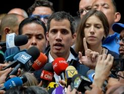 [MT리포트]'한끼에 200달러…빈곤율 90%' 위기의 베네수엘라