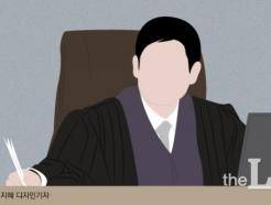 [MT리포트]만 65세 정년 법관 '명예퇴직수당'은?
