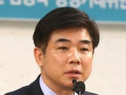 """[MT리포트]김병욱 """"이르면 4월 법안통과""""…속도내는 사모펀드 규제완화"""