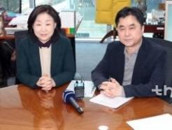 [MT리포트]20대 총선에 '새 선거제' 적용했다면…'민주 -16, 한국 -12, 정의 +8'