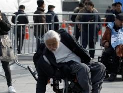 [MT리포트]올해 장애인 예산 25% 늘렸지만…