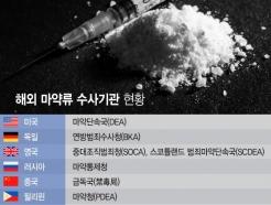 [MT리포트]수사권 갈등에 검경 마약 합동수사 5년만에 무산