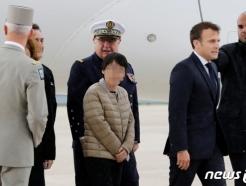 [MT리포트]철수하라는데도…해외여행 3000만명 '안전책임' 어디에?