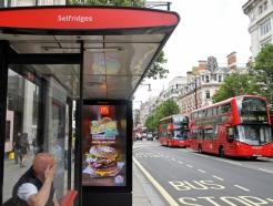 [MT리포트]런던 매년 20% 버스노선 입찰…브라질 면허 최장 25년